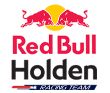 Red Bull Holden Racing